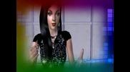 Любимата ми симка в The Sims 2