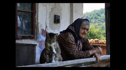 Емил Димитров .песен за моята майка