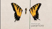 Paramore - Misguided Ghosts