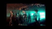 • Превод • Mohombi ft. Nelly - Miss Me • 2010 • Високо Качество