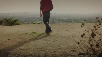 Кавър на I Knew You Were Trouble (taylor Swift) - Sam Tsui & Kurt Schneider