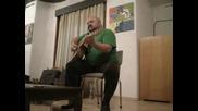 Химнът на родопското с.киселчово