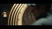 Hugh Grant, Alicia Vikander In 'The Man from U.N.C.L.E.' Trailer 2