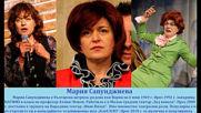 Велики Български Артисти Е09