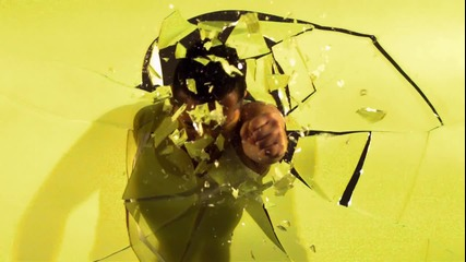 2o12 • Премиера • H D• Jennifer Lopez ft. Flo Rida- Goin' In