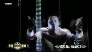 The Miz Theme Song 2010 (hq)