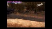 Dirt 2 My Gameplay 2 [hq]