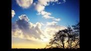 Andrelli & Blue feat Hila - Transparent (tritonals Air Up