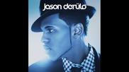 Jason Derulo - Strobelight*1st in vbox7.com*