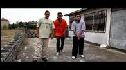 The Smoken Boyz - Вълк В Гората