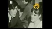 Михаил Белчев и Мария Нейкова - Закъснели срещи