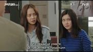 [easternspirit] Ex-girlfriend`s Club (2015) E04 2/2