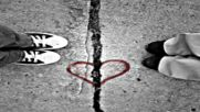 Любов Болка Страдание И Още Нещо. Рап Песни Балади Remix Тъжно