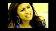 Paula Deanda Ft. Baby Bash - Doing Too Muc