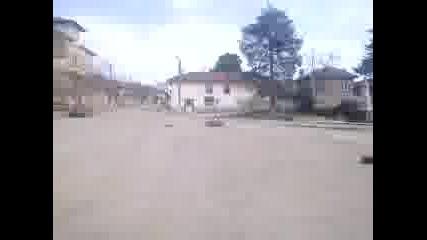 Видео00