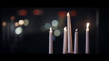 Mina Kostic - Covek moj (official Hd video) 2020