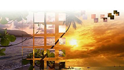 Хавай - залези в Рая ... ...