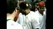 Nelly Feat. Jermaine Dupri & Ciara - Stepped On My Jz [hq]
