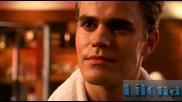 Smallville - 2x15 part 3
