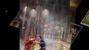 Мечтая за есента... ...(painting Erdinc Altun)... ...