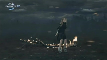 Cvetelina Yaneva - Davai razplachi me (official Hd Video) 2011