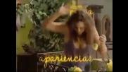 Ni Contigo Ni Sin Ti Promo 3