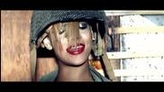 Унищожителен ! Rihanna Ft Young Jeezy Hard ( Високо Качество )