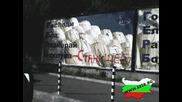 мале мале така е у България мале ...