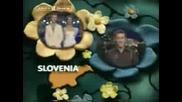 Eurovision 2003 Turkey