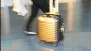 U.S. Airlines Say Smaller Carry-ons are not in the Cards