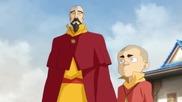 The Legend of Korra - Season 02 Episode 05 - Peacekeepers
