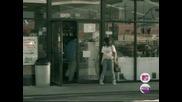 Avril Lavigne - Nobodys Home (dvd Rip)(high Quality)+bg Prevod
