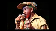 Lee Perry - I Am A Madman