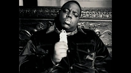 Ac Dc & Notorious B.i.g - Sky`s back in the black limit
