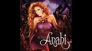 New{bg subs} Anahi - No Te Quiero Olvidar