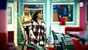 Big Brother: Most wanted - тази вечер по NOVA (27.11.2017)