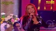 Indira Radic - Heroji - Vece sa Indirom ( Grand Tv )