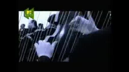 Xzibit - Paparazzi Bg Превод