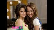 42 snimi na Selena Gomez- I Love You Like A Love Song