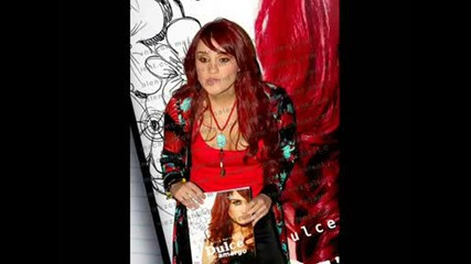 Dulce Amargo (pictures)