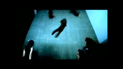 Chris Brown - Wall 2 Wall (jb & Nitty Remix)