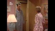 Married With Children - S11 E21