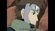 Naruto Shippuden 47