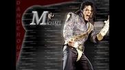 Dangerous Era, Michael Jackson с великолепни снимки !