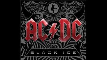 Ac Dc - Rock' n Roll Train