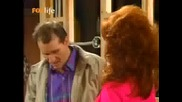 Married.with.children.s03e05.bg. -