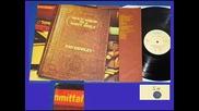 Ken Hensley Uriah Heep - Time to Time