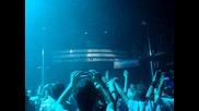 Dance Club Mania By Gercho1