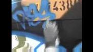 Graffiti - 43 - Nacs & Le$en