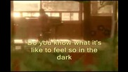 Demi Lovato - This Is Me [ Camp Rock ] * - with lyrics - *